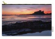 Bamburgh Castle Bam0031 Carry-all Pouch