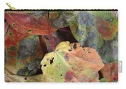 Beauti Fall Carry-all Pouch