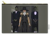 Beyonce - Formation 3 Carry-all Pouch