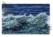 Big Surf Pano Carry-all Pouch