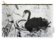 Black Swan II 201840 Carry-all Pouch