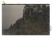 Bled Castle Carry-all Pouch