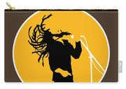 Bob Poster Carry-all Pouch