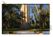 Bok Tower Gardens Poster A Carry-all Pouch
