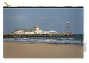 Bournemouth Pier 2 Carry-all Pouch