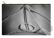 Brennan Hill Pearls 7 Carry-all Pouch
