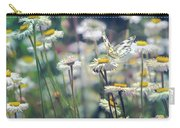By The River Carry-all Pouch by Susan Warren