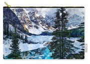 Canada, Alberta - 07 Carry-all Pouch