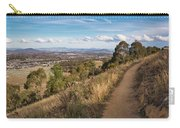 Canberra Centenary Trail - Australia Carry-all Pouch