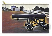 Cannon - Victoria Park Pei Carry-all Pouch