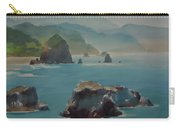 Canon Beach Carry-all Pouch