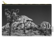 Cap Rock Carry-all Pouch