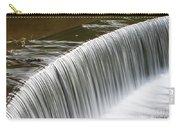 Carolina Water Splash Carry-all Pouch