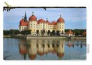 Castle Moritzburg  Carry-all Pouch