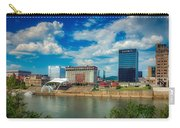 Charleston, West Virginia Carry-all Pouch
