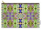 Charmed 3 Carry-all Pouch by Helena Tiainen
