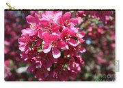 Cherry Blossoms 2019 Iv Carry-all Pouch