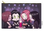 Chibi Craft Carry-all Pouch