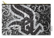 Chicago White Sox Carry-all Pouch