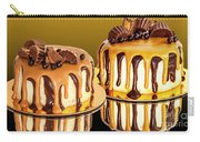 Chocolate Delights Carry-all Pouch