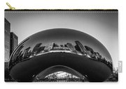 Cloudgate4 Carry-all Pouch