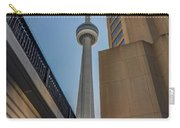 Cntower Carry-all Pouch
