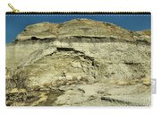 Coal Vein Makoshika State Park  Carry-all Pouch