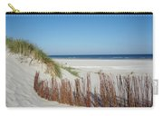 Coast Ameland Carry-all Pouch