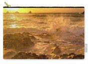 Coastal Sunrise Spectacular  Carry-all Pouch