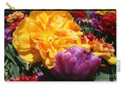 Color Burst 2019 I Carry-all Pouch