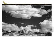 Colorado Valley II Carry-all Pouch