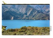 Columbia River Carry-all Pouch