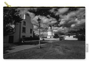 Cromarty Lighthouse Carry-all Pouch