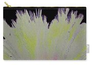 Crystalized Cacti Spears 2b Carry-all Pouch