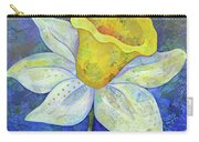 Daffodil Festival II Carry-all Pouch