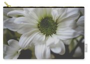 Daisey Flowers 0981 Carry-all Pouch