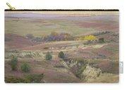 Dakota Grassland Fantasy Carry-all Pouch