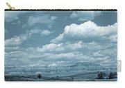 Dakota Sky Dream Carry-all Pouch