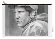 Danny Ford Carry-all Pouch