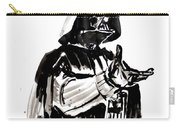 Darth Vader 02 Carry-all Pouch