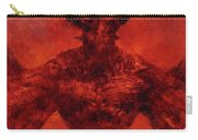 Demon Lord Carry-all Pouch