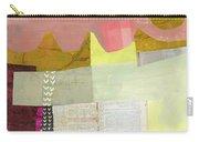 Desert Dream #6 Carry-all Pouch