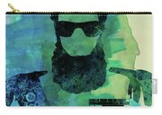 Dictator Watercolor I Carry-all Pouch