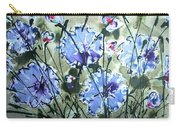 Divineblooms22100 Carry-all Pouch