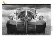 Dodge Truck 1947 Carry-all Pouch