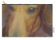 Doggone Carry-all Pouch