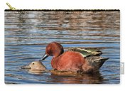 Ducky Delight Carry-all Pouch