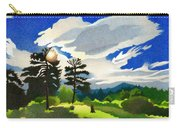 Elk Ridge Twilight Carry-all Pouch