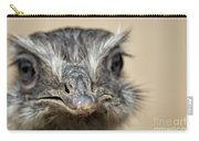 Emu Print 9052 Carry-all Pouch