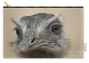 Emu Print 9053 Carry-all Pouch